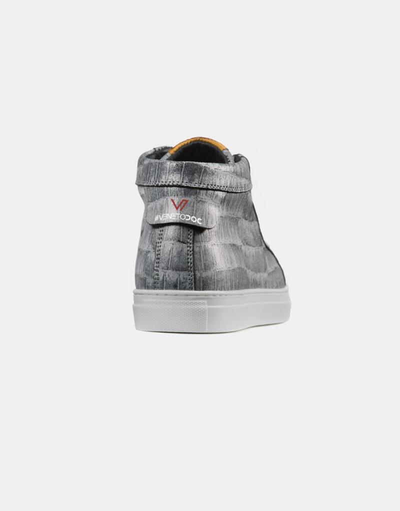 sneakers-veneto-doc-argento-alta-retro