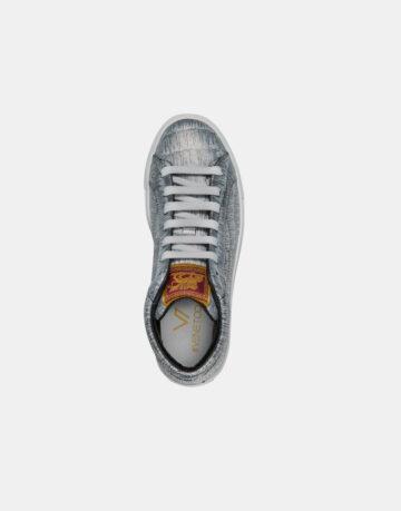 sneakers-veneto-doc-argento-alta-sopra