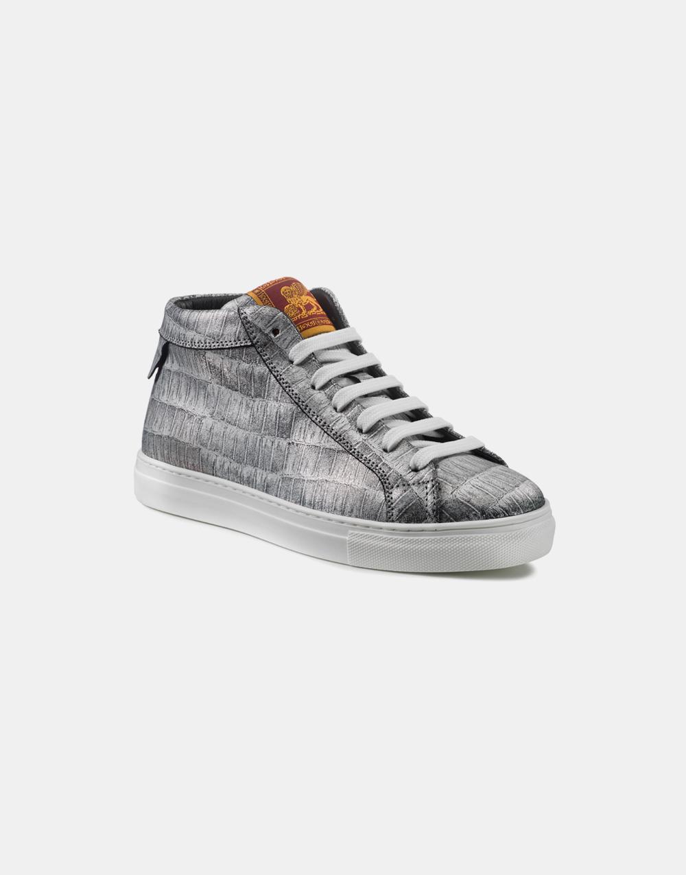 sneakers-veneto-doc-argento-alta