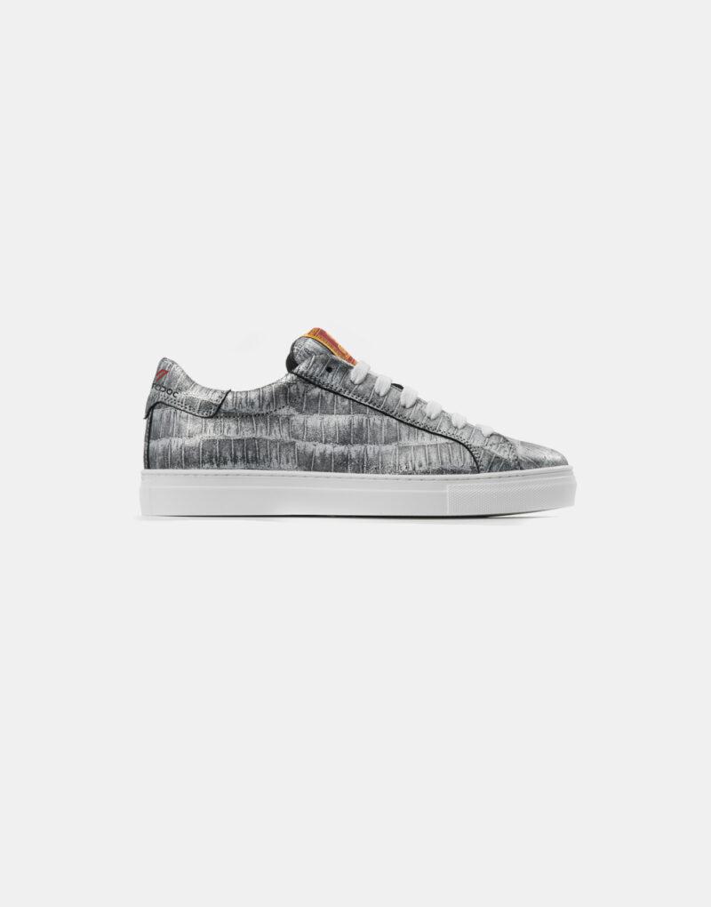 sneakers-veneto-doc-argento-bassa-prof