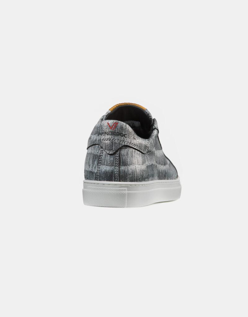 sneakers-veneto-doc-argento-bassa-retro