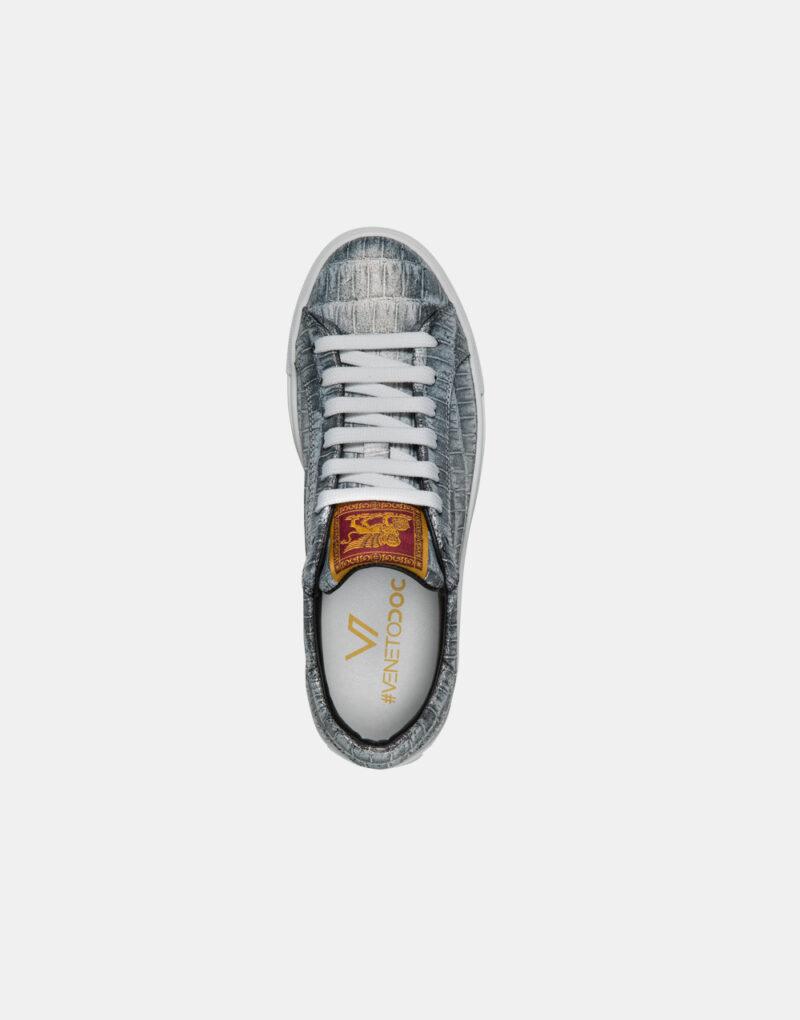 sneakers-veneto-doc-argento-bassa-sopra