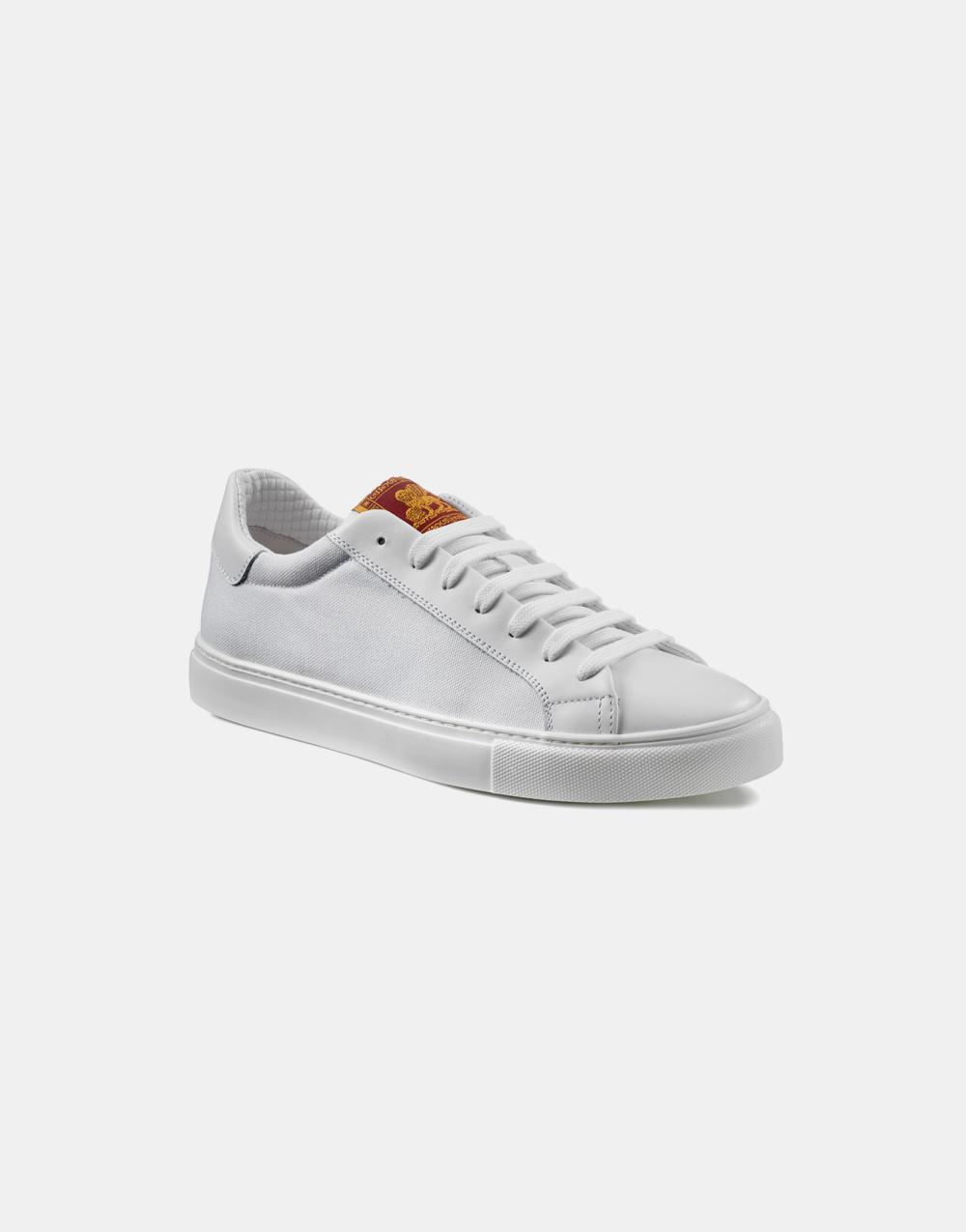 sneakers-veneto-doc-bianca-tela-bassa