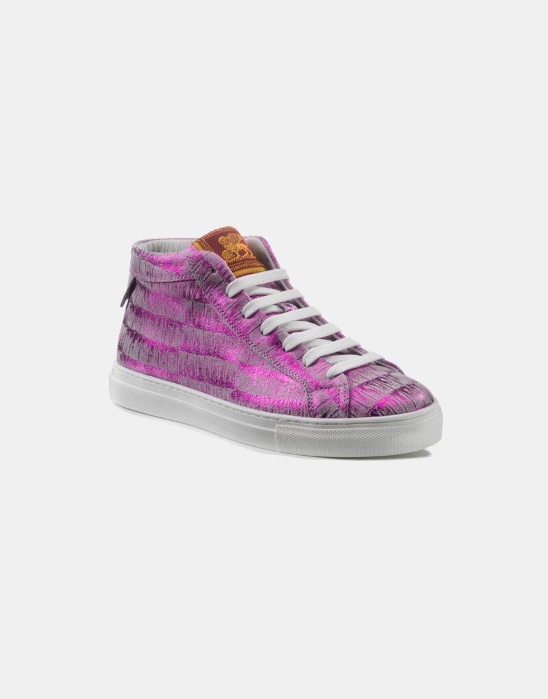 sneakers-veneto-doc-fuxia-alta
