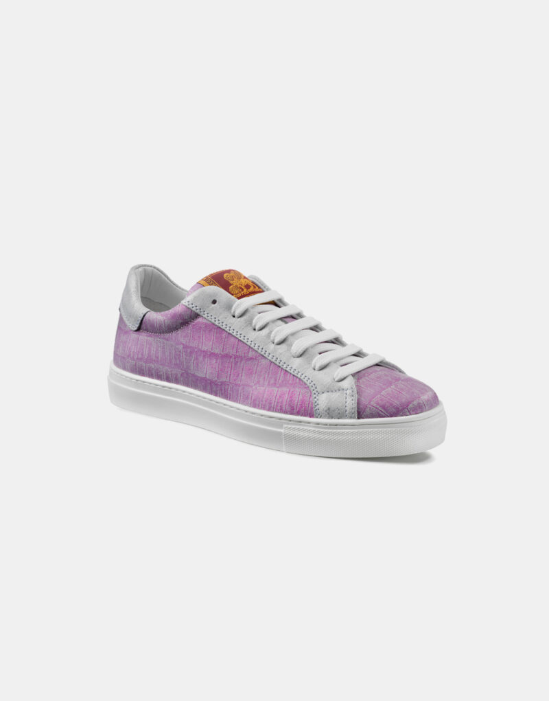 sneakers-veneto-doc-fuxia-bassa