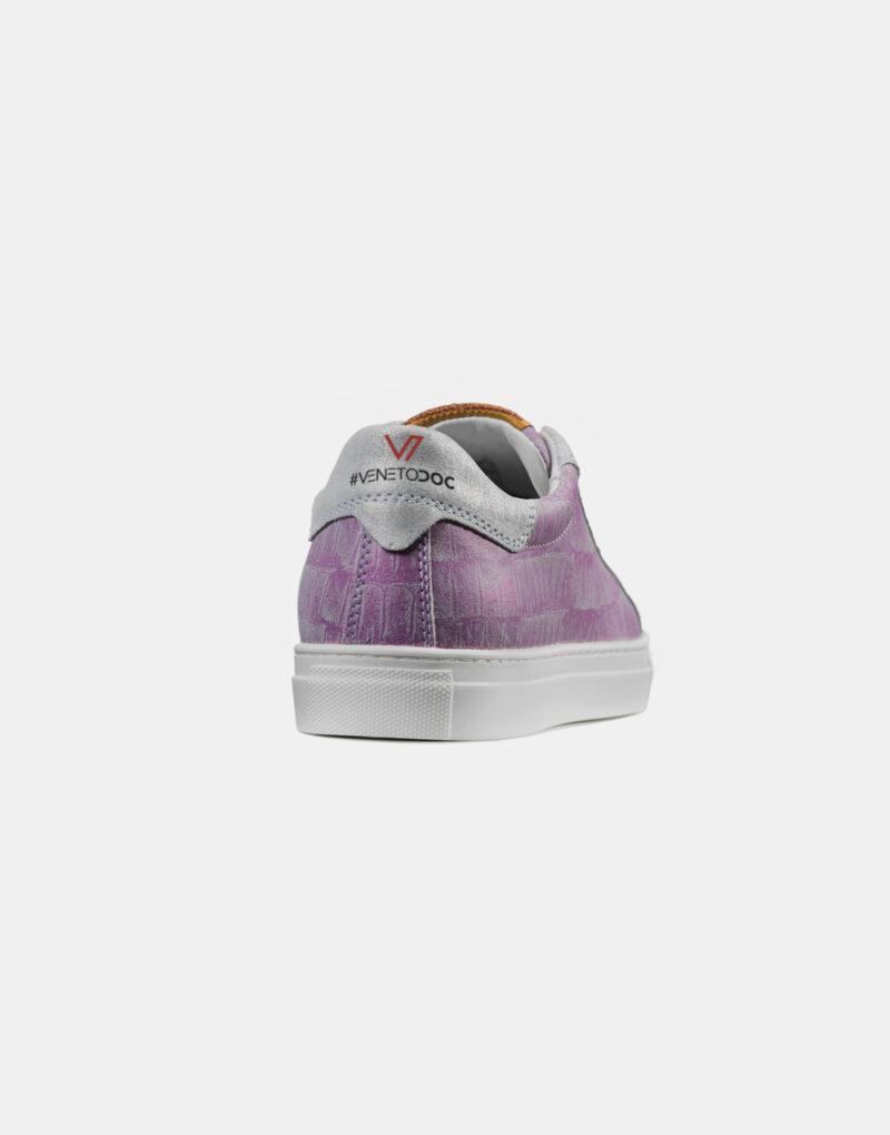 sneakers-veneto-doc-fuxia-bassa-retro