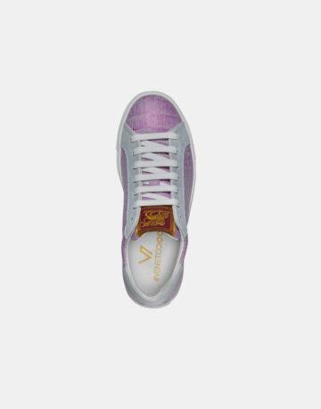 sneakers-veneto-doc-fuxia-bassa-sopra