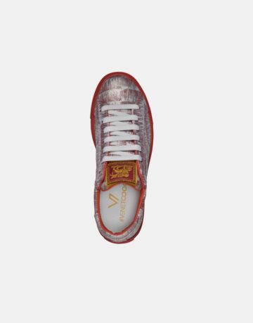 sneakers-veneto-doc-fuxia-rossa-bassa-sopra