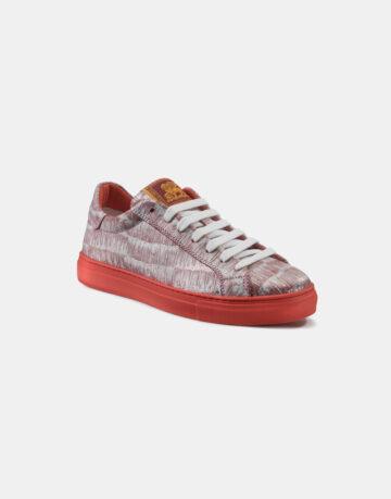 sneakers-veneto-doc-fuxia-rosso-bassa