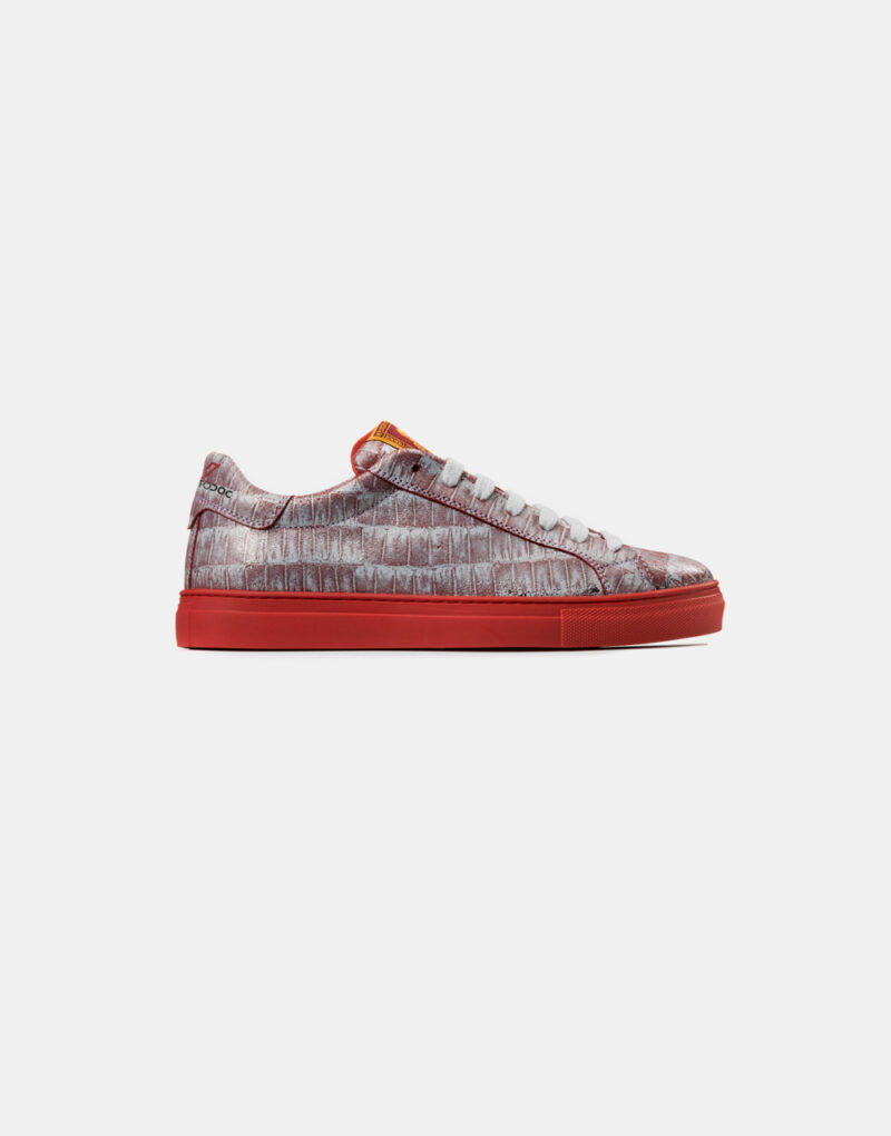sneakers-veneto-doc-fuxia-rosso-bassa-prof
