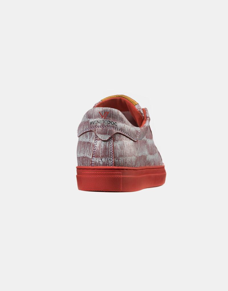 sneakers-veneto-doc-fuxia-rosso-bassa-retro