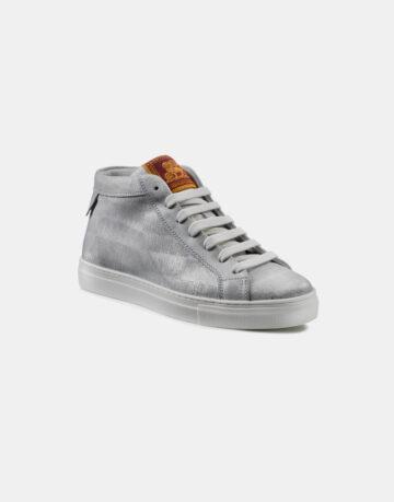 sneakers-veneto-doc-grigia-alta