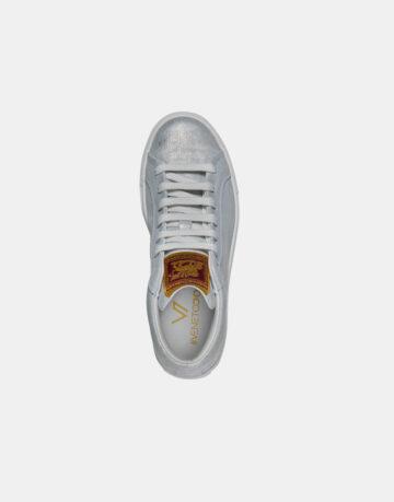 sneakers-veneto-doc-grigia-alta-sopra