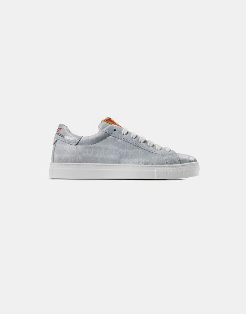 sneakers-veneto-doc-grigia-bassa-prof