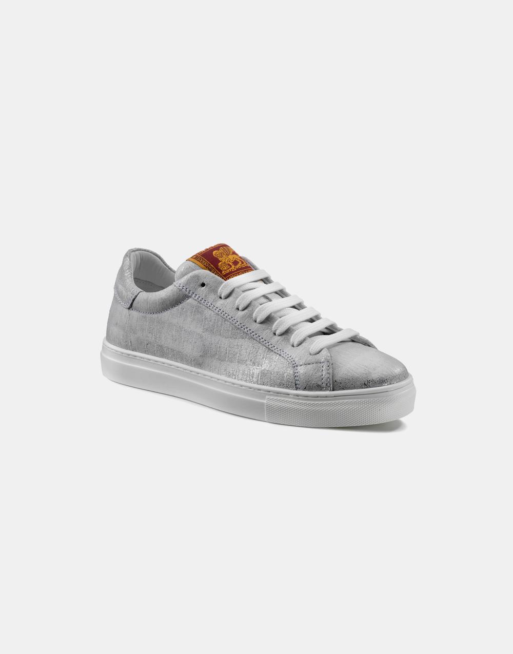 sneakers-veneto-doc-grigia-bassa