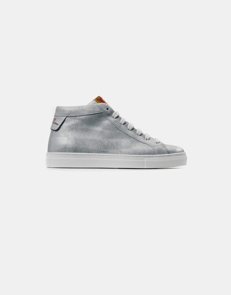 sneakers-veneto-doc-grigio-alta-prof