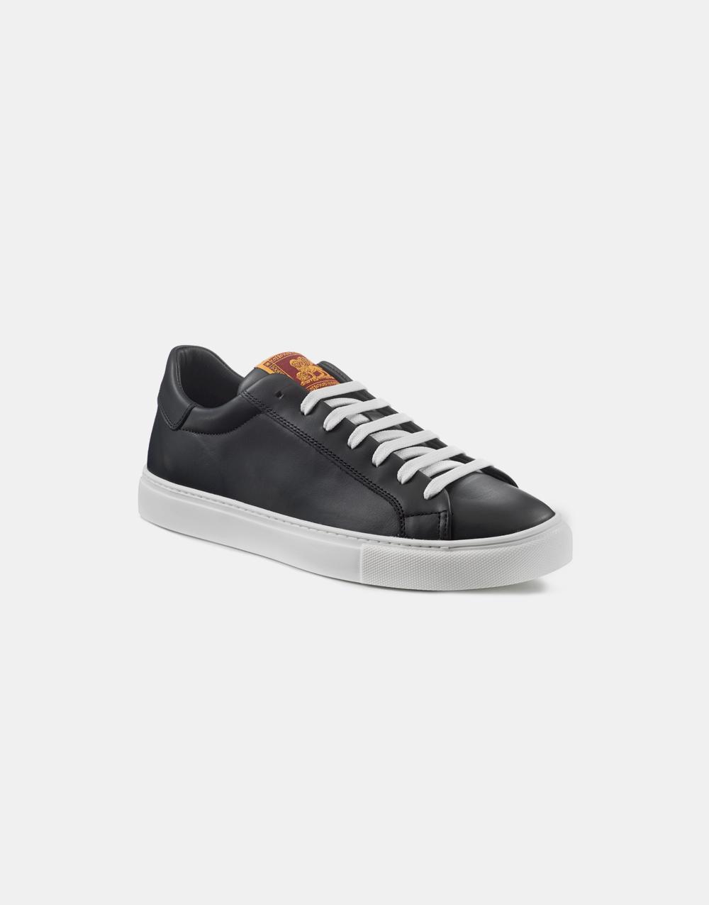 sneakers-veneto-doc-nera-bassa