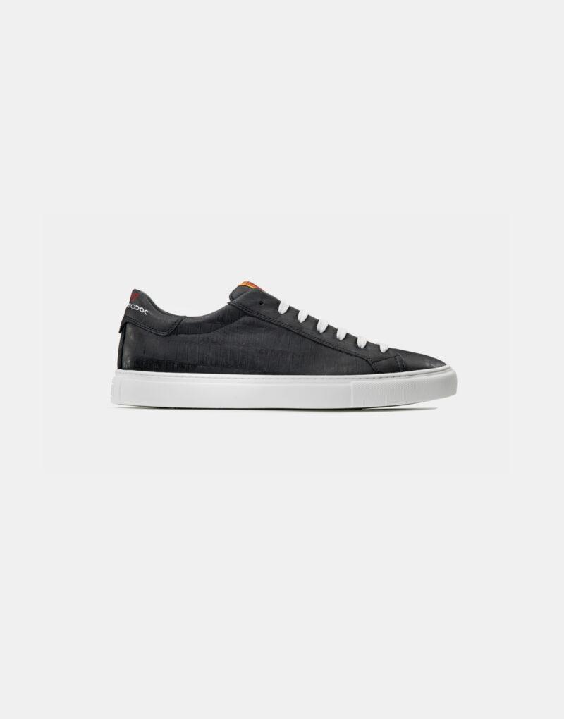 sneakers-veneto-doc-nero-texture-bassa-prof
