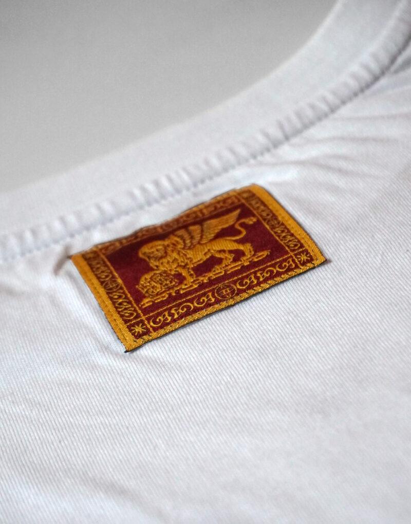 t-shirt-donna-veneto-doc-bianca-etichetta-leone-san-marco