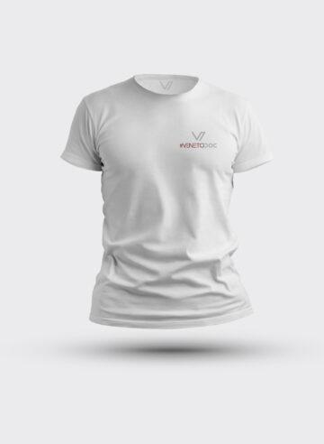 t-shirt-donna-veneto-doc-bianca-logo-piccolo