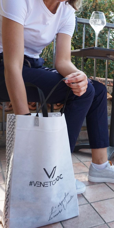 veneto-doc-scarpe-sneakers-gonfalone-leone-san-marco