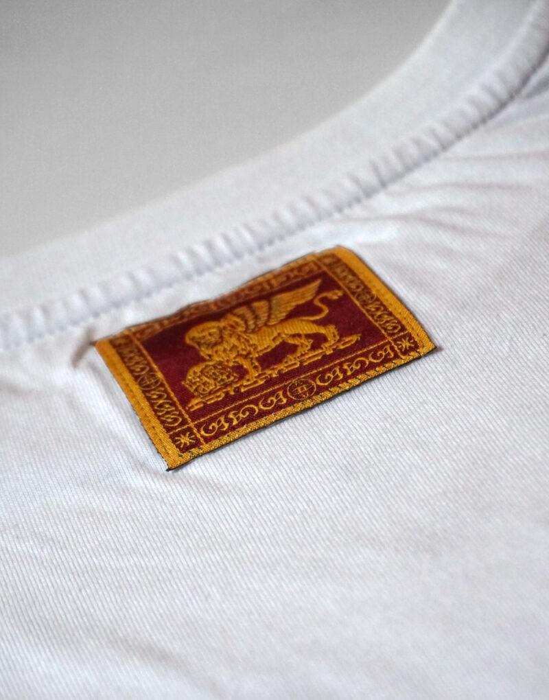 t-shirt-uomo-veneto-doc-bianca-etichetta-leone-san-marco