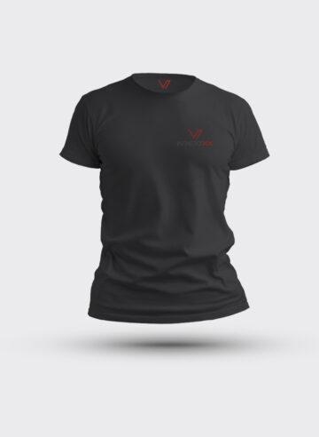t-shirt-uomo-veneto-doc-nera-logo-piccolo