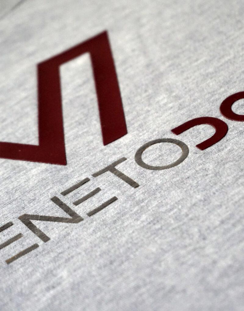 t-shirt-veneto-doc-grigia-logo