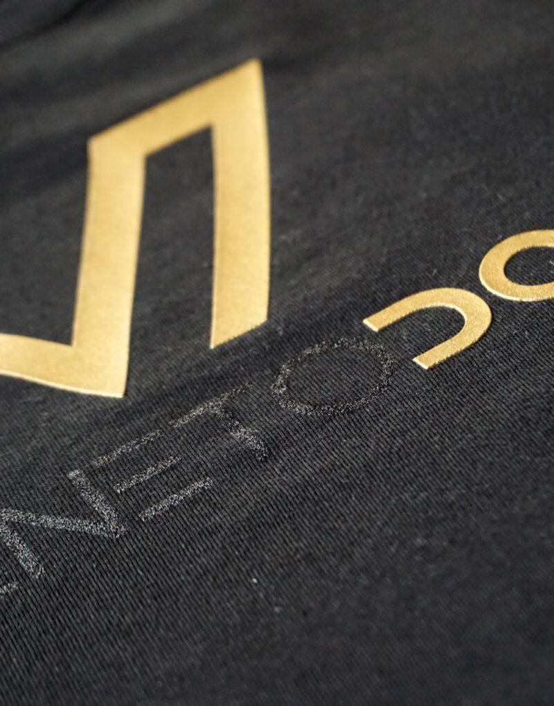 t-shirt-veneto-doc-nera-logo