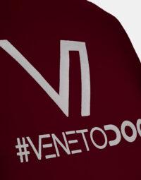 venetodoc-felpa-donna-bordeaux-particolare2