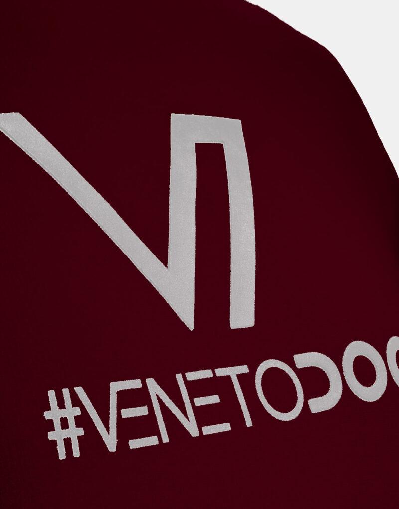 felpa-donna-veneto-doc-bordeaux-vinaccia-logo