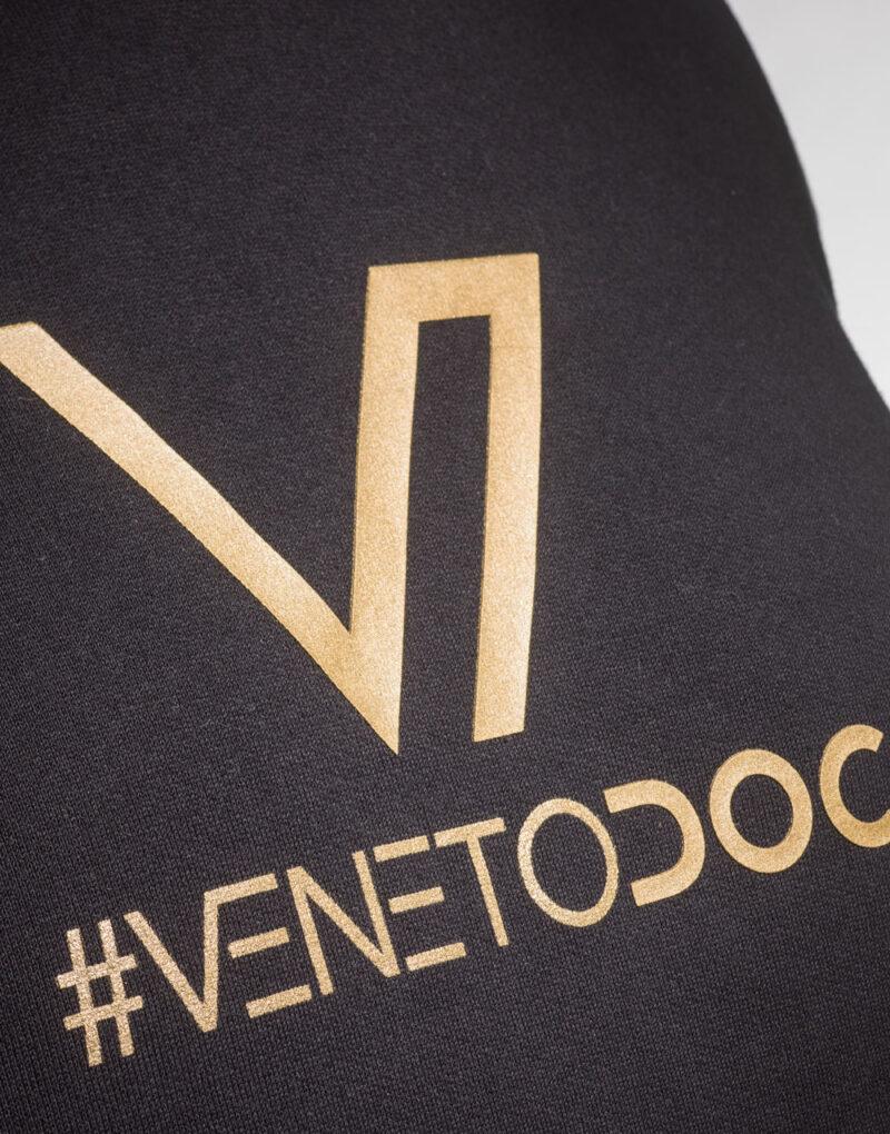 felpa-donna-veneto-doc-nera-logo