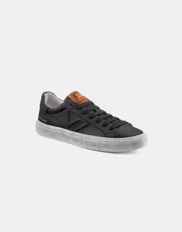 Venetodoc-sneakers-scarpe-shoes-Canova-Marte-nera-3-4