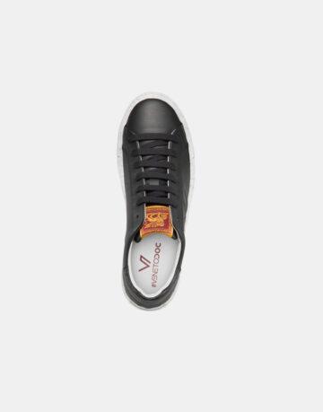 Venetodoc-sneakers-scarpe-shoes-Canova-Marte-nero-sopra