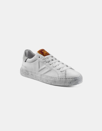 Venetodoc-sneakers-scarpe-shoes-Canova-Venere-bianca-3-4