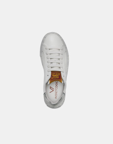 Venetodoc-sneakers-scarpe-shoes-Canova-Venere-bianca-sopra