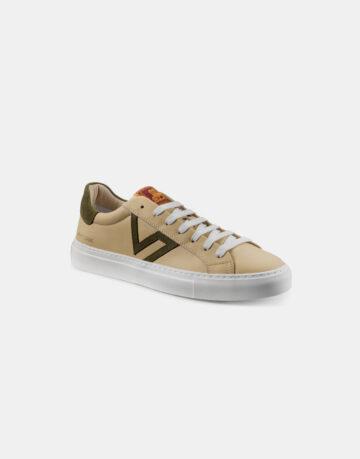 Venetodoc-sneakers-scarpe-shoes-Laguna-Litorale-beige-3-4