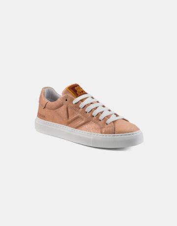 Venetodoc-sneakers-scarpe-shoes-Valdobbiadene-Bellini-rosa-3-4