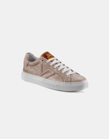 Venetodoc-sneakers-scarpe-shoes-Valdobbiadene-rose-rosa-chiaro-3-4